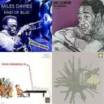 mellow-jazz-from-songza