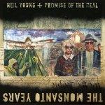 neil-young-album-cover_sq-a40d079ca853b482b8bdd8ec403ad12fd4357aad-s600-c85