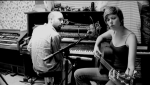 pomplamoose-nature-boy-screencp-by-pkl