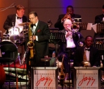 smithsonian-jazz-masterwork-orchestra