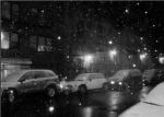 snowin-in-brooklyn-screencap-by-pkl