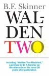 Walden_Two_cover