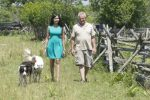 faruqi and farmer together-with-dog.jpg.size.xxlarge.promo