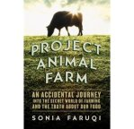 project-animal-farm