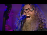 ben caplan from cbc