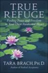 true_refuge100X152