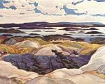 bay-of-islands-1930.jpg!Blog-by franklin carmichael