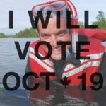 rmr i will vote-from rickmercer.com