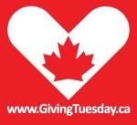 givingtuesday.ca