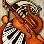 gypsy jazz-from jazzradio.com