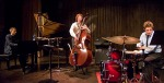 jonthan stetch trio