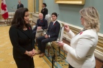 liberal-cabinet-20151104--jody wilson-raybould, min of justice and attorney-general-from cbc