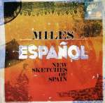 miles espanol--new sketches of spain