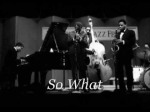 miles-so what-live