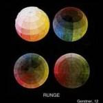 runge colour model