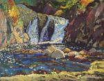 the-little-falls-sketch-1918.jpg!Blog-jeh macdonald