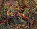 the-tangled-garden-1916.jpg!Blog-b y jeh macdonald