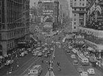 new york, 1951