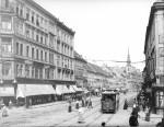 vienna, 1908