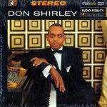 a youngish don shirley