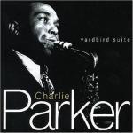 charlie parker yardbird ste