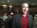 hunter-tootoo-from-cbc