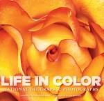 LifeinColor_cvr_F1-411x400