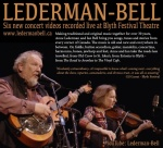 LEDERMAN-BELL