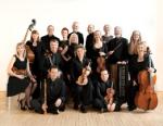 tafelmusik orchestra-group_bySianRichards