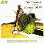 The_Fantastic_Jazz_Harp_of_Dorothy_Ashby