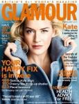 glamour from katherinebarber.blogspot.ca