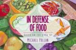in_defense_of_food_film.jpg.662x0_q70_crop-scale