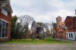 Laverstoke-Mill-Distillery