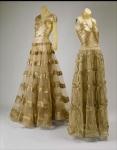 Madeleine Vionnet 7-dresses