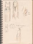 madeleine-vionnet-sketch book