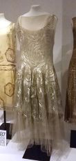 Vionnet_evening_gown,_embroidered_silk_net,_1931