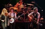 bruce-springsteen-seeger-sessions-tour-2