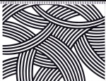 ImitationBridgetRiley[2]