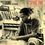 Spare-Time-Damu