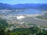 Three_Gorges_Dam_Finished