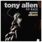 tony-allen-go-back-damon-albarn