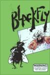 blackfly from nfb.ca
