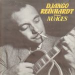 Django-Reinhardt-Nuages-2002-FLAC