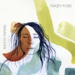 frazey_ford_september_fields_91