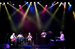 Spyro Gyra in Huntington, NY ©2012 Brian Friedman