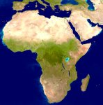 africa-image
