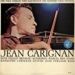 jean carignan-ekl_266_1_front