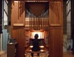 Organ_Oct25