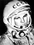 Soviet-cosmonauts1