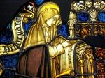 St.-Hildegard-of-Bingen